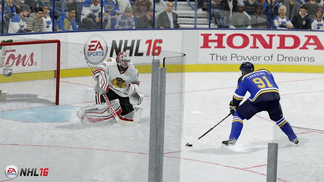 NHL 16 immagine 159957