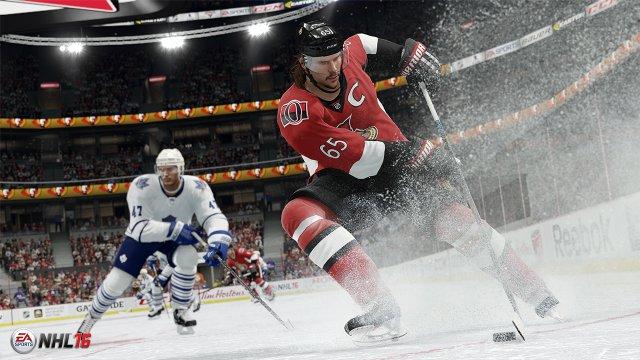 NHL 16 immagine 159963
