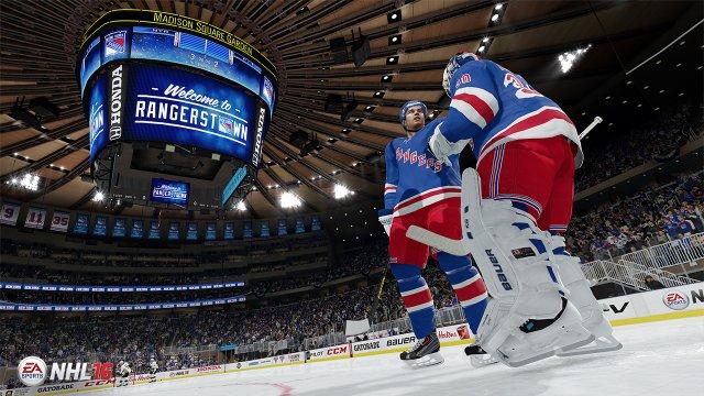 NHL 16 immagine 159967