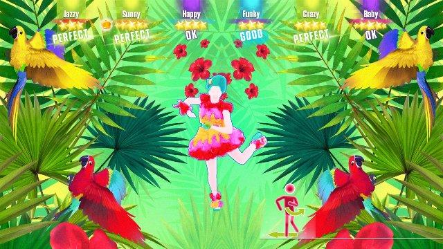 Just Dance 2016 immagine 170321