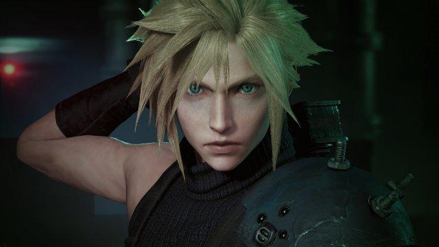 Final Fantasy VII Remake immagine 173124