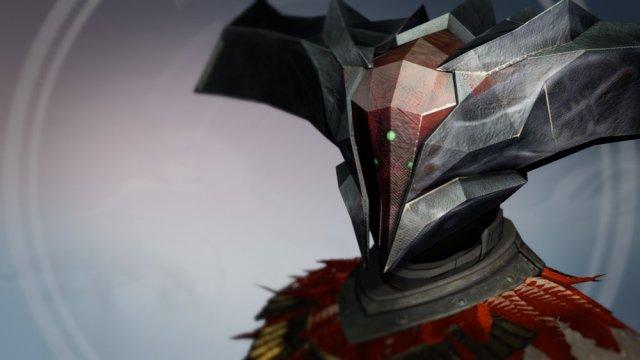 Destiny - Il Re dei Corrotti immagine 168122