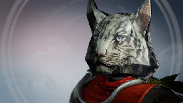 Destiny - Il Re dei Corrotti immagine 168130