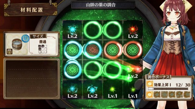 Atelier Sophie: The Alchemist of the Mysterious Book - Immagine 159578
