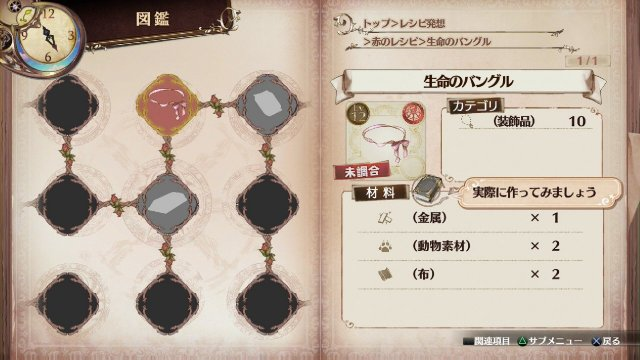 Atelier Sophie: The Alchemist of the Mysterious Book - Immagine 159590