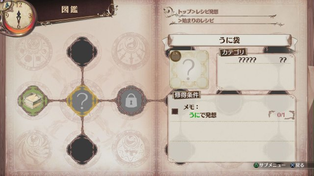 Atelier Sophie: The Alchemist of the Mysterious Book - Immagine 169850