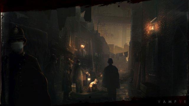 Vampyr immagine 171271
