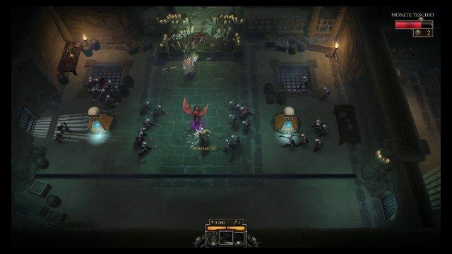 Gauntlet: Slayer Edition - Immagine 161993