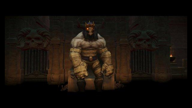 Gauntlet: Slayer Edition - Immagine 161998