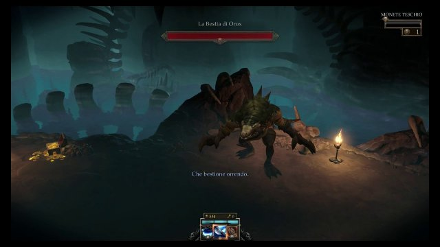 Gauntlet: Slayer Edition - Immagine 162000
