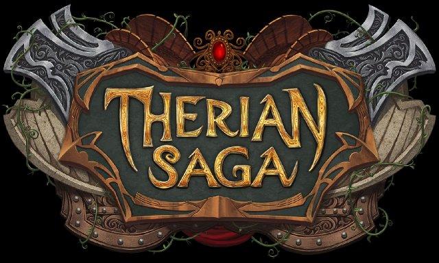 Therian Saga immagine 159486