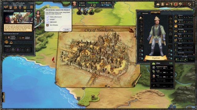 Therian Saga - Immagine 159488