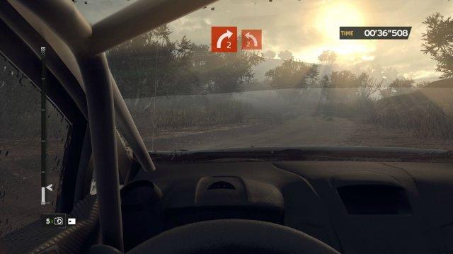 World Rally Championship 5 - Immagine 166700