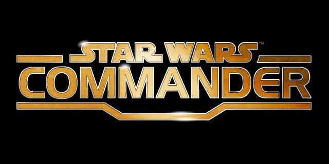 Star Wars Commander immagine 160060