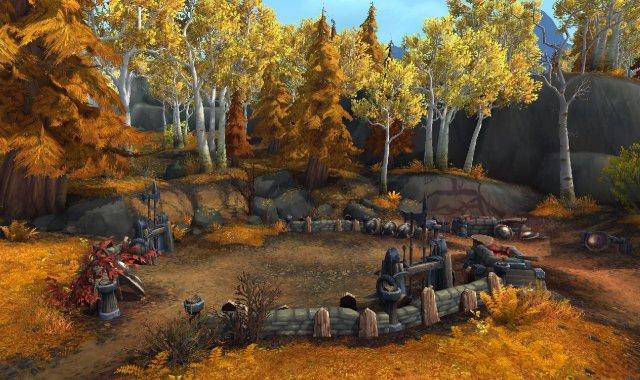 World of Warcraft : Legion - Immagine 161518