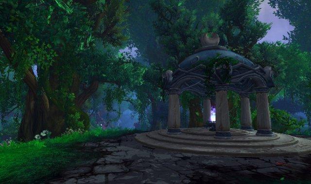 World of Warcraft : Legion - Immagine 161522