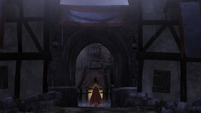 King's Quest Episode 2: Rubble Without a Cause immagine 171111