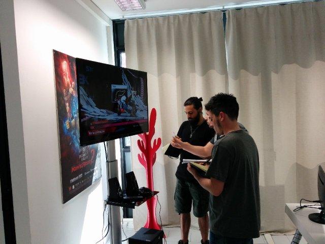 Digital Bros Game Academy - Immagine 163175
