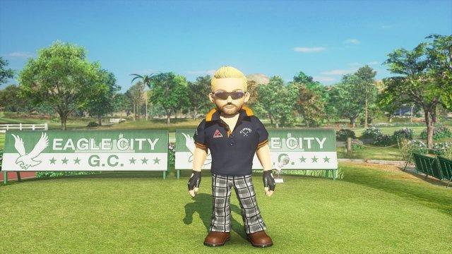 New Everybody's Golf - Immagine 164728