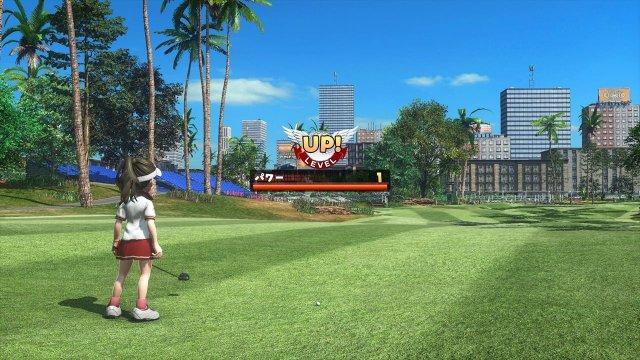 New Everybody's Golf immagine 164737