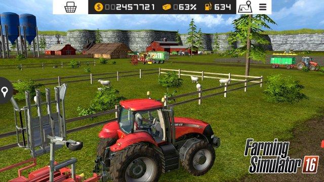 Farming Simulator 16 - Immagine 164872