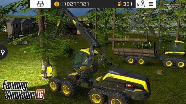Farming Simulator 16 - Immagine 164873