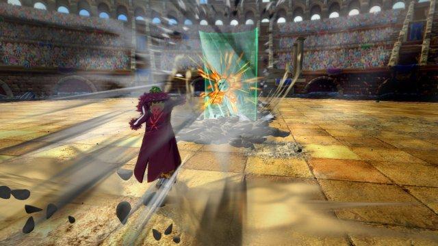One Piece: Burning Blood - Immagine 165047
