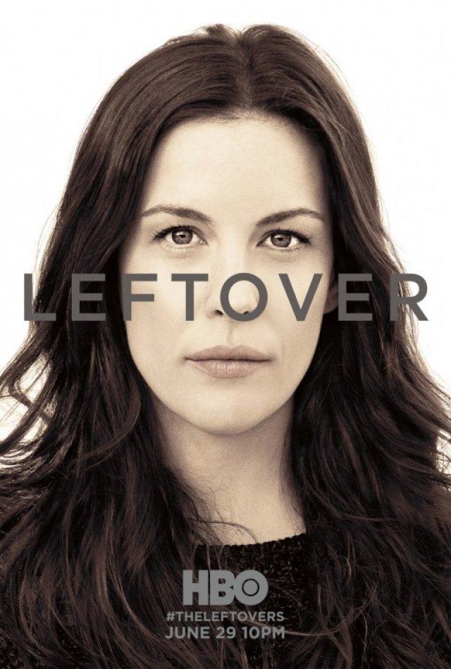 The Leftovers - Svaniti nel Nulla - Immagine 166667