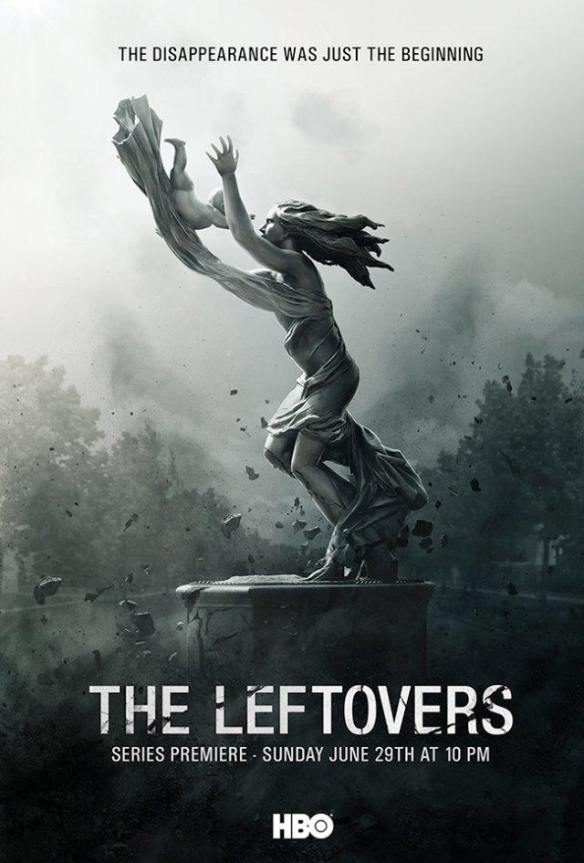 The Leftovers - Svaniti nel Nulla - Immagine 166859