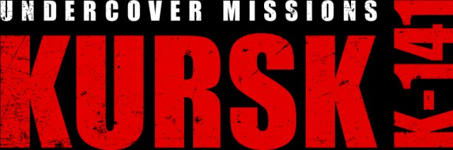 Undercover Missions: Operation Kursk K-141 immagine 166463