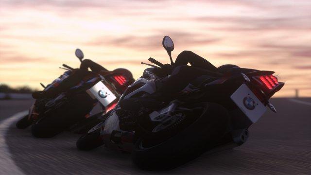 DriveClub Bikes immagine 169253
