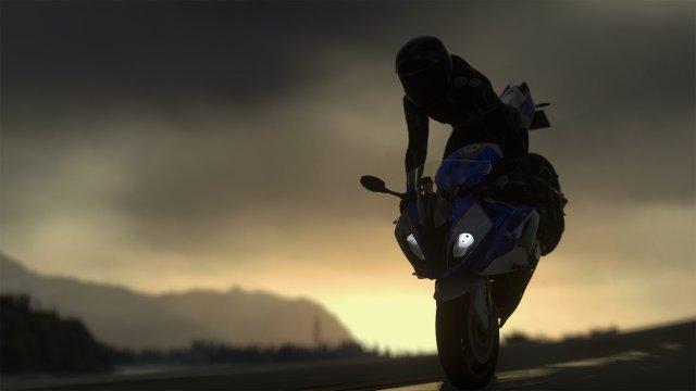 DriveClub Bikes immagine 169254