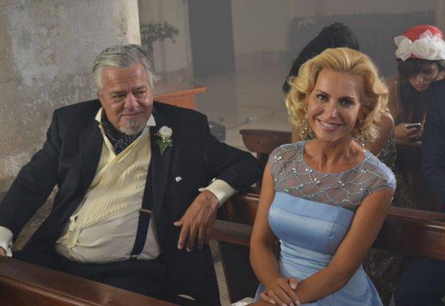 Matrimonio al Sud - Immagine 169314