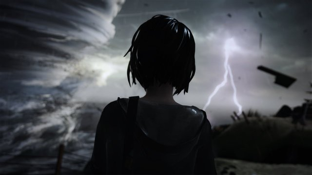 Life is Strange - Limited Edition immagine 169392