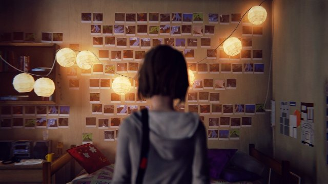 Life is Strange - Limited Edition immagine 169395