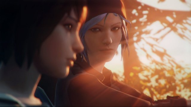 Life is Strange - Limited Edition immagine 169400