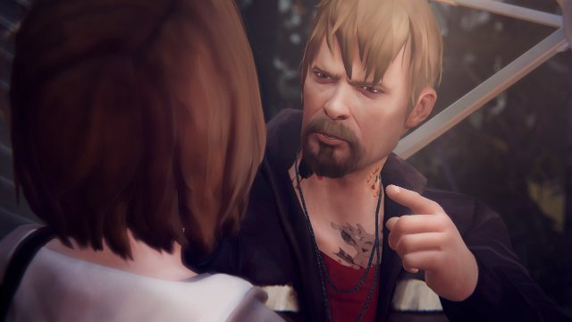 Life is Strange - Limited Edition immagine 169416