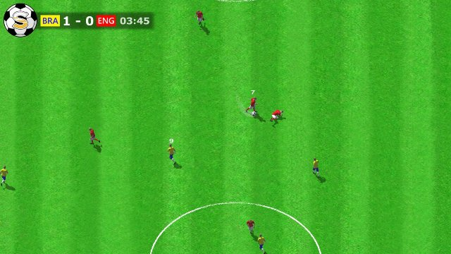 Sociable Soccer immagine 169453