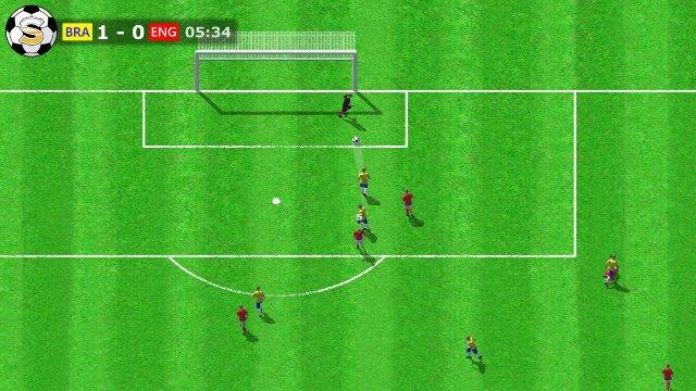 Sociable Soccer immagine 169460