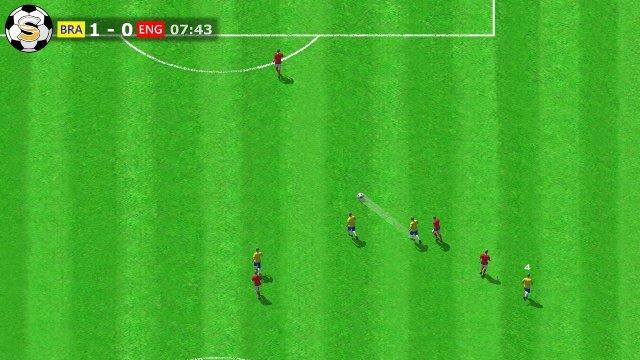 Sociable Soccer immagine 169466