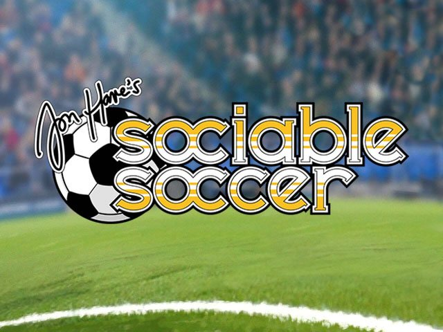Sociable Soccer immagine 169468
