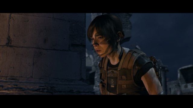 The Heavy Rain and Beyond: Two Souls Collection - Immagine 170113