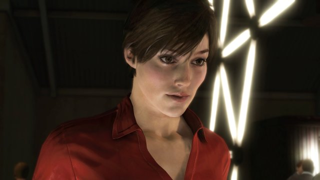 The Heavy Rain and Beyond: Two Souls Collection - Immagine 170120