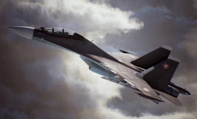 Ace Combat 7: Skies Unknown - Immagine 171421