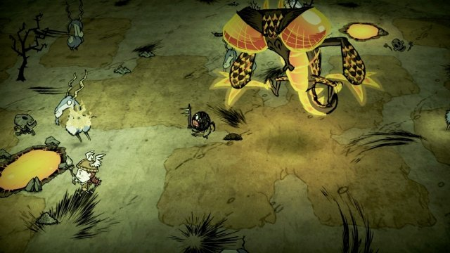 Don't Starve Together - Immagine 172450