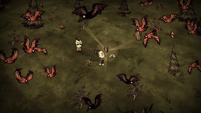 Don't Starve Together - Immagine 172452