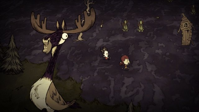 Don't Starve Together - Immagine 172462