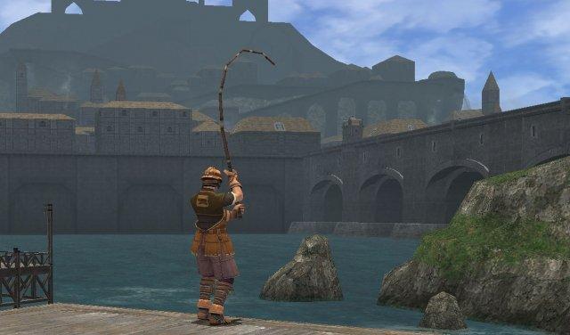 Final Fantasy XI immagine 169194