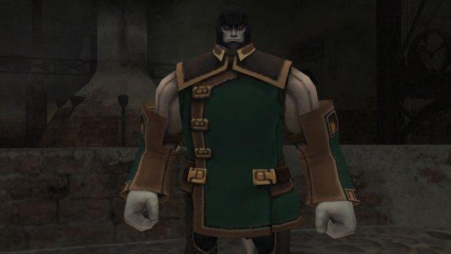 Final Fantasy XI immagine 169196