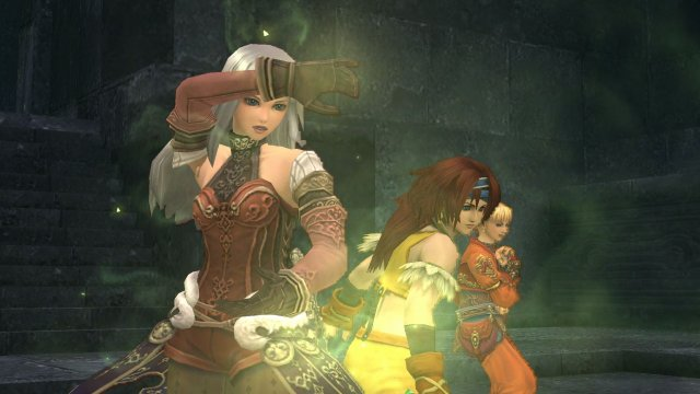 Final Fantasy XI immagine 169198